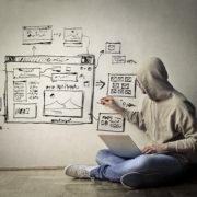 Servizi di Web Design e SEO