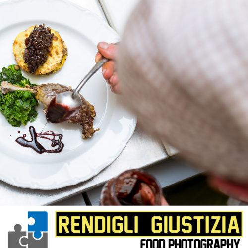 Servizio Fotografico Food Photography Base Cagliari Sardegna