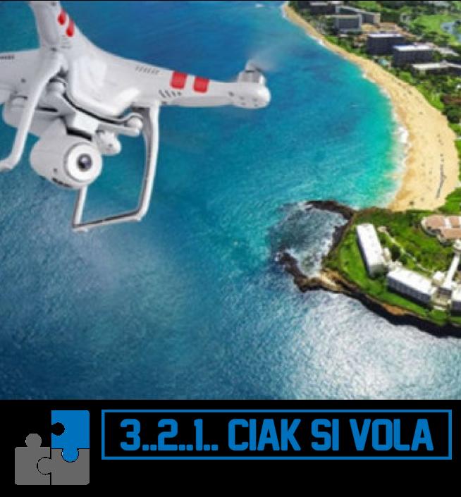 servizio-riprese-video-aeree-con-drone-cagliari-sardegna
