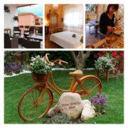 Servizi fotografici per Bed&Breakfast a Cagliari e hinterland | B&B e Strutture Ricettive